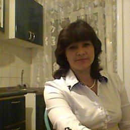 Галина, 54 года, Сковородино