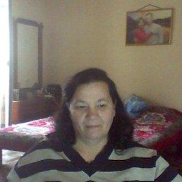 Римма, 53 года, Ильичевск