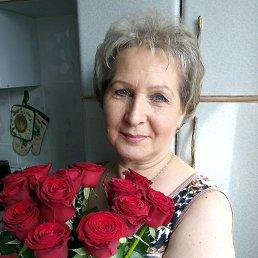 Ирина -, , Новокузнецк