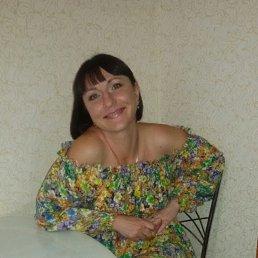 Екатерина, 49 лет, Дальнереченск