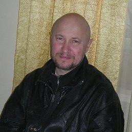 Влад, 55 лет, Димитров