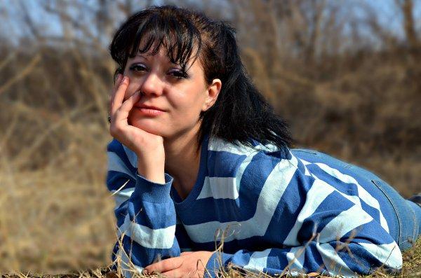Снять девочку магнитогорск перовские проститутки