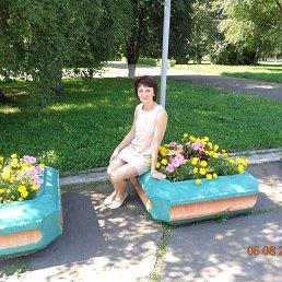 Елена, 44 года, Новокузнецк