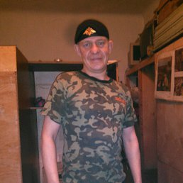 Олег, 44 года, Макеевка