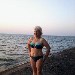 Лидия, 49 лет, Черкассы