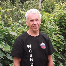 Игорь, 58 лет, Алтайское