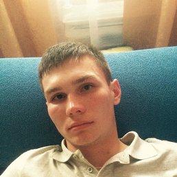 Константин, 23 года, Иваново