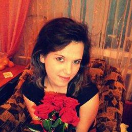 Ирина, 25 лет, Макаров
