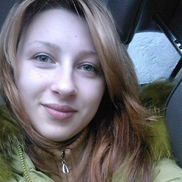 Ксения, 24 года, Уфа