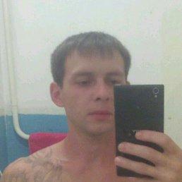 Глеб, 29 лет, Волжский