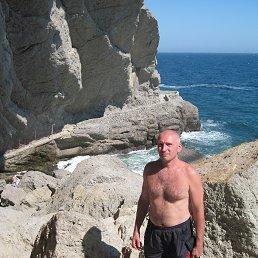 Dmitri, 49 лет, Мелитополь