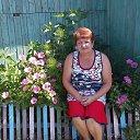 Фото Ольга, Омск - добавлено 3 июля 2016