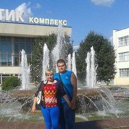 Евген, 30 лет, Коренево