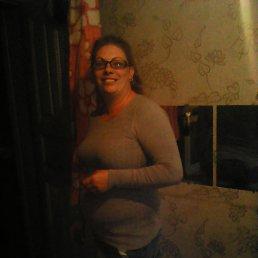 олеся, 35 лет, Верея
