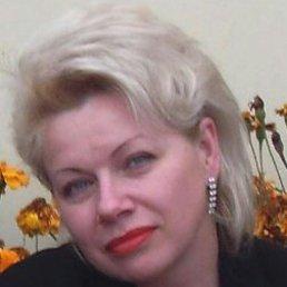 Ирина, , Красноярск