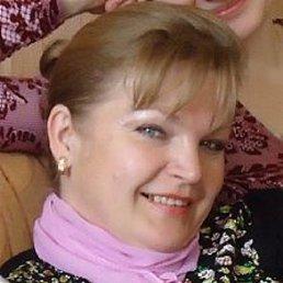 Галина, 61 год, Кореновск