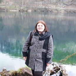 Лариса, 41 год, Санкт-Петербург