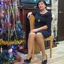 Фото Елена Афанасевна, Уссурийск, 67 лет - добавлено 14 июня 2016