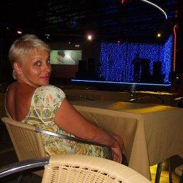 Елена, 54 года, Северодонецк
