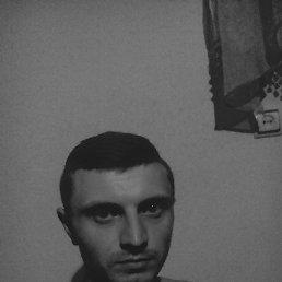 Zevs, Черновцы, 28 лет