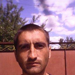Санек, 32 года, Первомайский