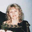 Фото Марина, Новосибирск, 55 лет - добавлено 30 июня 2016