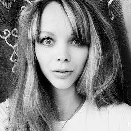 Алёна, 24 года, Краснокаменск