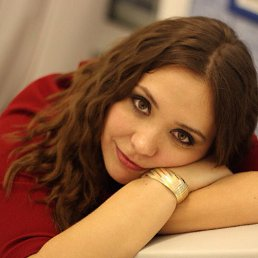 Ангелина, 38 лет, Белгород