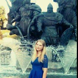 Оля, 21 год, Михайловка