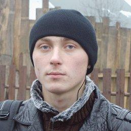 Станислав, 25 лет, Сарны