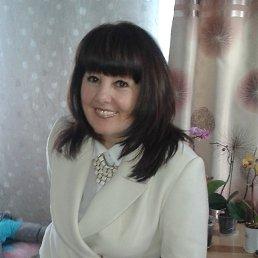 Нина, 49 лет, Свободный
