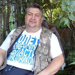 Алексей, 48 лет, Котовск
