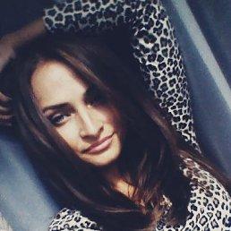 Арина, Владивосток, 35 лет