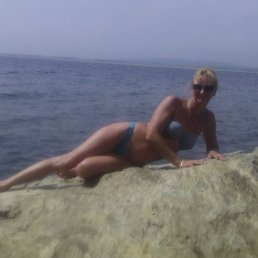 Оксана Тарасова, 41 год, Артем