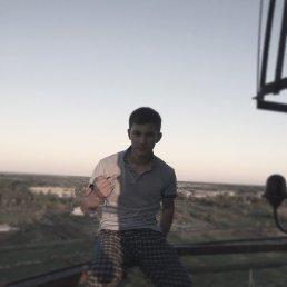 Никита, 21 год, Копейск