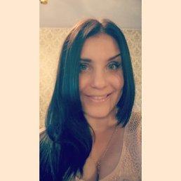 Александра, 29 лет, Истра
