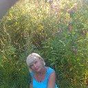 Фото Светлана, Ухта - добавлено 9 августа 2016