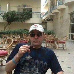 Тимур, 54 года, Аргаяш