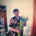 Фото Ирина, Усть-Катав, 57 лет - добавлено 24 августа 2016