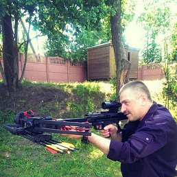 Вадим, 50 лет, Шлиссельбург