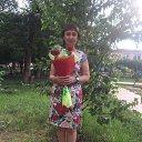 Фото Наталья, Красноярск, 54 года - добавлено 24 июля 2016