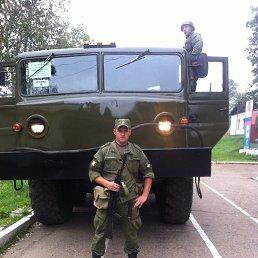 Евгений, 26 лет, Куйтун