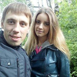 Алексей, 28 лет, Фурманов