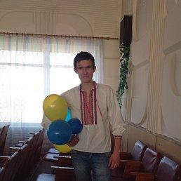 Дима, 22 года, Токмак