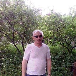 Василий, Санкт-Петербург, 58 лет