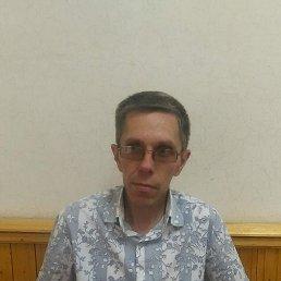 Сергей, 48 лет, Балезино-3