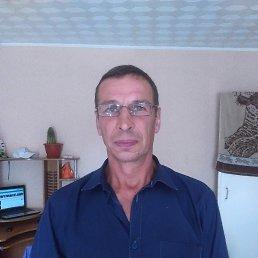 Владимир, 57 лет, Белокуриха
