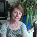 Фото Алла, Первомайский, 51 год - добавлено 23 июня 2016