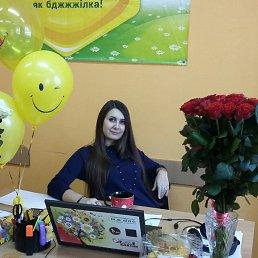 Татьяна, 27 лет, Полтава