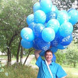 Фото Юрий, Екатеринбург, 57 лет - добавлено 14 июля 2016